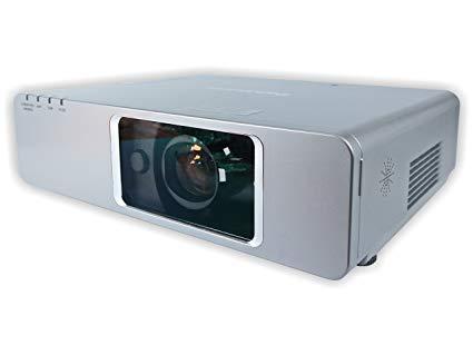 ویدئو پروژکتور استوک پاناسونیک مدل Panasonic PT-FW300