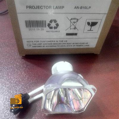 لامپ ویدئو پروژکتور شارپ
