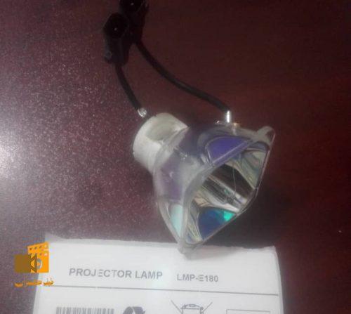 لامپ ویدئو پروژکتور سونی