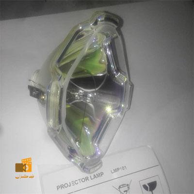 لامپ ویدئو پروژکتور سانیو