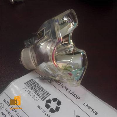 لامپ ویدئو پروژکتور فیلیپس