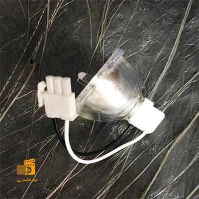 لامپ ویدئو پروژکتور بنکیو